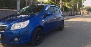 Bán ô tô Daewoo GentraX năm 2010, 225 triệu giá 225 triệu tại Bình Dương