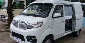 Bán xe Dongben X30 giá chỉ 40tr có xe giá 240 triệu tại Tp.HCM