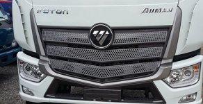Bán xe Thaco Auman C160 đời 2018. Giao xe ngay hãy gọi 0938 907 616 giá 689 triệu tại Hà Nội