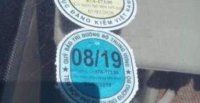 Cần bán gấp Nissan Grand Livina năm sản xuất 2011, màu trắng, máy móc ok giá 229 triệu tại Đắk Lắk