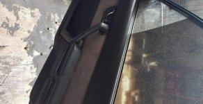 Cần bán xe Peugeot 505 sản xuất năm 1986, máy cực khỏe giá 55 triệu tại Tp.HCM