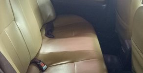 Bán ô tô Nissan 100NX 1993, màu đen, nhập khẩu, giá 50tr giá 50 triệu tại Yên Bái
