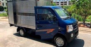 Bán xe Dongben 870kg mới Quảng Ngãi giá 159 triệu tại Quảng Ngãi