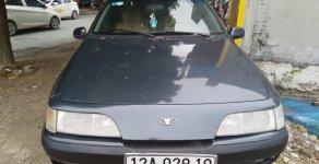 Bán Daewoo Espero nhập khẩu đăng ký lần đầu 1995, nhập từ Nhật, giá tốt 35triệu giá 35 triệu tại Hà Nội