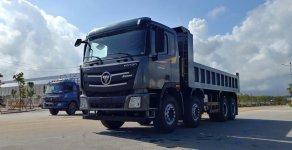 Bán xe Ben Thaco Auman D300GTL xác nặng, xe giao ngay. Gọi ngay 0938 907 616 để nhận giá tốt giá 1 tỷ 390 tr tại Hà Nội