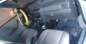 Cần bán xe Daewoo Cielo sản xuất 1997, màu bạc, giá 40 triệu giá 40 triệu tại Long An