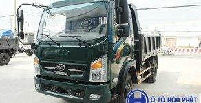 Bán xe ben TMT 5T Cửu Long, xe giá rẻ chất lượng  giá 380 triệu tại Bình Dương