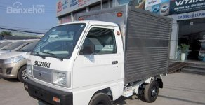 Bán Suzuki 5 tạ, tặng ngay thuế trước bạ, hỗ trợ trả góp tối đa, có xe giao ngay giá 267 triệu tại Đồng Nai