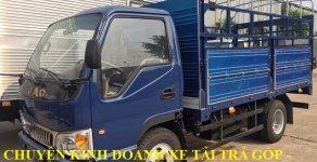 bán xe tải jac 2.4 tấn\2,4tAn\2.5tan\2440kg\2500ky thùng lửng tại kien giang - 0948141170 giá 298 triệu tại Kiên Giang