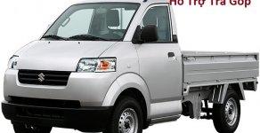 Bán xe Suzuki Super Carry Pro (thùng lửng) 2018, xe nhập, giá tốt giá 302 triệu tại Kiên Giang