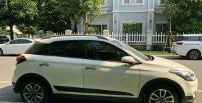 Cần bán Hyundai i20 Active sản xuất 2016, màu trắng, xe nhập giá 565 triệu tại Hà Nội