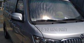 Bán xe Dongben X30 5 chỗ 490kg giá 230 triệu tại Bình Dương