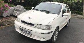 Bán ô tô Fiat Albea ELX đời 2007, màu trắng chính chủ, 115 triệu giá 115 triệu tại Hà Nội