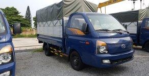 Bán Hyundai Porter 1.5 tấn - Liên hệ 0969.852.916 giá 415 triệu tại Hà Nội