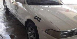 Bán Toyota Corona sản xuất 1990, màu trắng, nhập khẩu giá 64 triệu tại Hòa Bình
