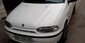 Bán Fiat Siena sản xuất 2002, màu trắng, giá chỉ 120 triệu giá 120 triệu tại Kiên Giang