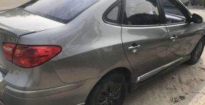 Bán Hyundai Avante năm 2011, màu xám số sàn, 340 triệu giá 340 triệu tại Hải Dương