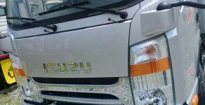 Bán xe tải thùng kín 4M3, xe tải 2,4 tấn giá 395 triệu tại Tp.HCM