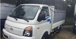 Bán xe tải Hyundai H150 giảm 30tr- giao xe ngay giá 380 triệu tại Đà Nẵng
