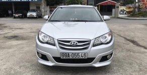 Bán ô tô Hyundai Avante đời 2014 màu bạc, 440 triệu giá 440 triệu tại Hải Dương