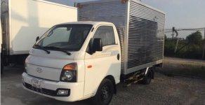 Bán Hyundai H150, 1 tấn 50 giá siêu rẻ giá 400 triệu tại Tp.HCM