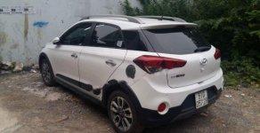 Bán Hyundai i20 Active đời 2015, màu trắng, nhập khẩu nguyên chiếc giá cạnh tranh giá 505 triệu tại Tp.HCM