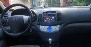 Cần bán lại xe Hyundai Avante AT 2011, màu trắng, xe được bảo dưỡng thường xuyên giá 379 triệu tại BR-Vũng Tàu