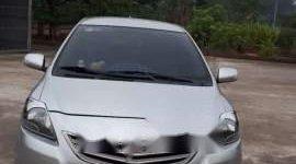 Cá nhân muốn bán xe Vios G 2012 tự động, xe công chức đi làm giá 420 triệu tại Lào Cai