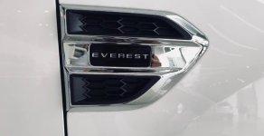 Cần bán xe Ford Everest 4x2 AT năm sản xuất 2018 giá 1 tỷ 177 tr tại Hà Nội