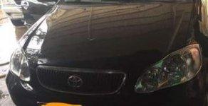 Cần bán gấp Toyota Corolla Altis 1.8 sản xuất năm 2004, sơn vỏ nội thất đẹp giá 245 triệu tại Thái Nguyên