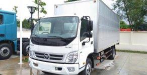 Bán xe Thaco Ollin 720 new E4 tải 7 tấn, năm 2018. Gọi ngay 0962 807 298 để nhận được giá tốt giá 547 triệu tại Hà Nội