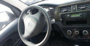 Bán xe Van Dongben X30 V5 5 chỗ, giá rẻ giá 295 triệu tại Tp.HCM