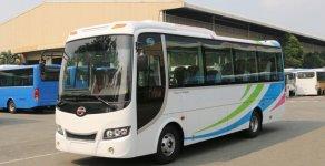 Cần bán xe Samco Felix Ci 29/34 CN giá 1 tỷ 580 tr tại Tp.HCM