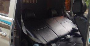 Bán xe Dongben X30, 5 chỗ, chở 695kg, đi được giờ cấm theo quyết định 23 của UBND TPHCM giá 160 triệu tại Tp.HCM