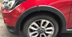 Bán Hyundai i20 Active 1.4 AT đời 2015, màu đỏ, nhập khẩu   giá 515 triệu tại Đà Nẵng