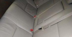Bán Toyota Corolla altis năm sản xuất 2010 số tự động giá 475 triệu tại Hải Dương