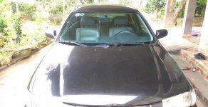 Bán ô tô Mazda 323 G đời 2000, màu đen, xe còn sử dụng tốt giá 89 triệu tại Phú Thọ