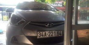 Bán xe Hyundai Eon MT năm 2012, xe nhập, ĐKLĐ 2013 giá 180 triệu tại Hải Dương