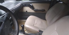 Bán xe Mazda 323 đời 1994 giá 37 triệu tại Phú Thọ