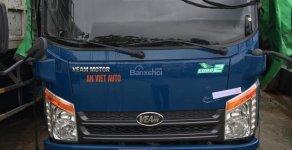 Cần bán xe Veam VT125 sx 2015, đk 2016 giá 220 triệu tại Hà Nội