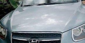 Cần bán Hyundai Santa Fe sản xuất năm 2006 giá 455 triệu tại Đắk Lắk
