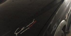 Bán xe cũ Ssangyong Musso AT đời 2005, nhập khẩu nguyên chiếc giá 165 triệu tại Tp.HCM