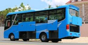 Cần bán xe Samco Felix Gi 30/34 CN giá 1 tỷ 850 tr tại Tp.HCM