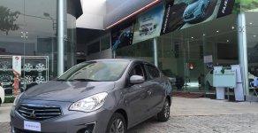 [Hot] Sở hữu Attrage ECO nhập Thái với giá cực tốt chỉ 131 triệu nhận xe, lợi xăng 5L/100km, LH 0905.91.01.99 Phú giá 375 triệu tại Đà Nẵng