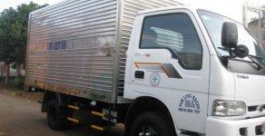 Gia đình cần bán xe Kia K165 trọng tải 1.650kg giá 255 triệu tại Đồng Nai