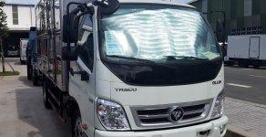 Xe tải nhỏ Thaco thùng dài 4,35m - phù hợp với mọi nhu cầu - giá tốt - LH 0938 808 946 giá 364 triệu tại Tp.HCM