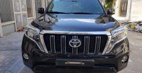 Bán xe Toyota Prado TXL 2014 cực đẹp giá 1 tỷ 660 tr tại Hà Nội