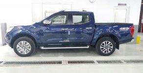 Bán xe bán tải Nissan Navara VL, kèm quà tặng phụ kiện và giảm giá lên đến 45 triệu đồng giá 815 triệu tại Tp.HCM