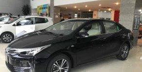Toyota Vinh giao ngay xe Altis 1.8G CVT bản nâng cấp hoàn toàn mới. Liên hệ: 0915.805.557 giá 776 triệu tại Nghệ An