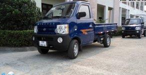 Bán xe tải Dongben 870kg|Giá xe tải Dongben 870kg giá 150 triệu tại Bình Dương
